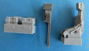 Eduard-648525-F-104-Schleudersitz-C2-4-300x172 Eduard 648525 F-104 Schleudersitz C2 (4)