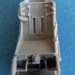 Eduard-648525-F-104-Schleudersitz-C2-5-150x150 Eduard Brassin Lockheed C-2 Schleudersitz für den Starfighter in 1:48 # 648525