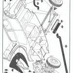 Heller-15CV-Anleitung_0007-150x150 Citroën 15CV im Maßstab 1:24 von HELLER #80763