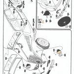 Heller-15CV-Anleitung_0009-150x150 Citroën 15CV im Maßstab 1:24 von HELLER #80763