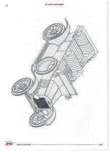 ICM-35667-Model-T-1917-Touring-Bauanleitung-Seite-11-218x300 ICM 35667 Model T 1917 Touring Bauanleitung Seite 11