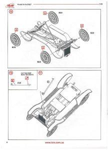ICM-35667-Model-T-1917-Touring-Bauanleitung-Seite-6-218x300 ICM 35667 Model T 1917 Touring Bauanleitung Seite 6