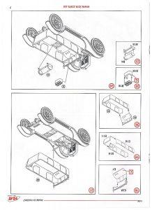 ICM-35667-Model-T-1917-Touring-Bauanleitung-Seite-7-218x300 ICM 35667 Model T 1917 Touring Bauanleitung Seite 7