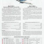 ICM-48260-He-111-Z-1-Zwilling-25-150x150 Heinkel He 111Z-1 Zwilling in 1:48 von ICM # 48260