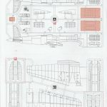 ICM-48260-He-111-Z-1-Zwilling-26-150x150 Heinkel He 111Z-1 Zwilling in 1:48 von ICM # 48260