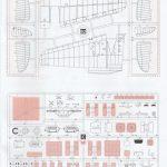 ICM-48260-He-111-Z-1-Zwilling-27-150x150 Heinkel He 111Z-1 Zwilling in 1:48 von ICM # 48260