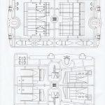 ICM-48260-He-111-Z-1-Zwilling-30-150x150 Heinkel He 111Z-1 Zwilling in 1:48 von ICM # 48260