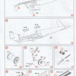 ICM-48260-He-111-Z-1-Zwilling-36-150x150 Heinkel He 111Z-1 Zwilling in 1:48 von ICM # 48260