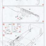 ICM-48260-He-111-Z-1-Zwilling-39-150x150 Heinkel He 111Z-1 Zwilling in 1:48 von ICM # 48260