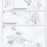 ICM-48260-He-111-Z-1-Zwilling-40-150x150 Heinkel He 111Z-1 Zwilling in 1:48 von ICM # 48260