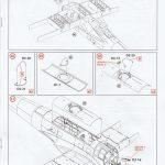 ICM-48260-He-111-Z-1-Zwilling-41-150x150 Heinkel He 111Z-1 Zwilling in 1:48 von ICM # 48260