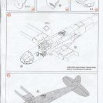 ICM-48260-He-111-Z-1-Zwilling-43-150x150 Heinkel He 111Z-1 Zwilling in 1:48 von ICM # 48260