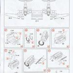 ICM-48260-He-111-Z-1-Zwilling-45-150x150 Heinkel He 111Z-1 Zwilling in 1:48 von ICM # 48260