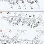 ICM-48260-He-111-Z-1-Zwilling-47-150x150 Heinkel He 111Z-1 Zwilling in 1:48 von ICM # 48260