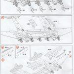 ICM-48260-He-111-Z-1-Zwilling-48-150x150 Heinkel He 111Z-1 Zwilling in 1:48 von ICM # 48260