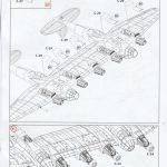 ICM-48260-He-111-Z-1-Zwilling-49-150x150 Heinkel He 111Z-1 Zwilling in 1:48 von ICM # 48260