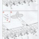 ICM-48260-He-111-Z-1-Zwilling-50-150x150 Heinkel He 111Z-1 Zwilling in 1:48 von ICM # 48260
