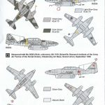 Mark-I-models-MKM144117-Me-262B-10-150x150 Messerschmitt Me 262B in 1:144 von Mark1Models #144117