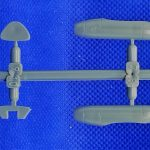 Mark-I-models-MKM144117-Me-262B-17-150x150 Messerschmitt Me 262B in 1:144 von Mark1Models #144117