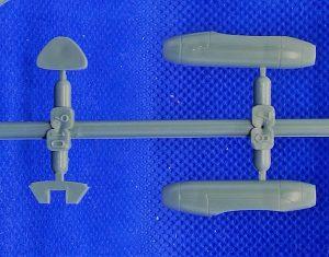 Mark-I-models-MKM144117-Me-262B-17-300x235 Mark I models MKM144117 Me 262B (17)