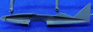 Mark-I-models-MKM144117-Me-262B-27-300x104 Mark I models MKM144117 Me 262B (27)