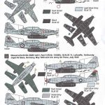 Mark-I-models-MKM144117-Me-262B-8-150x150 Messerschmitt Me 262B in 1:144 von Mark1Models #144117