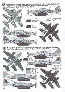 Mark-I-models-MKM144117-Me-262B-8-211x300 Mark I models MKM144117 Me 262B (8)