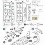 Mark-I-models-MKM144117-Me-262B-9-150x150 Messerschmitt Me 262B in 1:144 von Mark1Models #144117