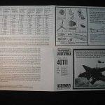 Matchbox-PK-111-Ju-87-D-und-G-Stuka-11-150x150 Kit-Archäologie: Ju 87 Stuka in 1:72 von Matchbox #PK 111