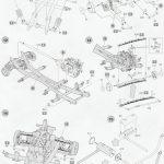 MiniArt-38016-German-Car-170V-Cabrio-53-150x150 Cabriolet Mercedes 170V in 1:35 von MiniArt #38016