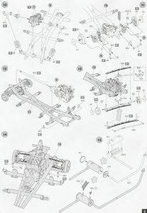 MiniArt-38016-German-Car-170V-Cabrio-53-208x300 MiniArt 38016 German Car 170V Cabrio (53)