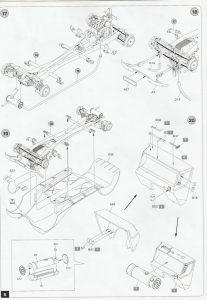 MiniArt-38016-German-Car-170V-Cabrio-54-207x300 MiniArt 38016 German Car 170V Cabrio (54)