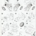 MiniArt-38016-German-Car-170V-Cabrio-58-150x150 Cabriolet Mercedes 170V in 1:35 von MiniArt #38016