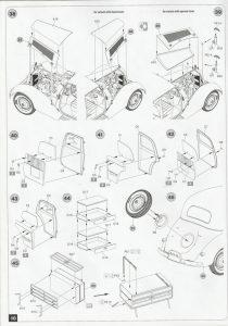 MiniArt-38016-German-Car-170V-Cabrio-58-210x300 MiniArt 38016 German Car 170V Cabrio (58)