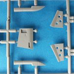Special-Hobby-482006-Reggiane-Re-2005-10-150x150 Reggiane Re 2005 Sagittario in 1:48 von Special Hobby # SH 48206