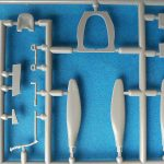 Special-Hobby-482006-Reggiane-Re-2005-20-150x150 Reggiane Re 2005 Sagittario in 1:48 von Special Hobby # SH 48206