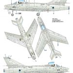 Special-Hobby-72417-SMB-2-Duo-Pack-bauanleitung-SH72417B-11-150x150 Super Mystère SMB-2 als Duo Pack in 1:72 von Special Hobby # 72417