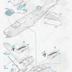 """Special-Hobby-SH-72230-Douglas-B-18-Bolo-ASW-42-150x150 Douglas B-18B Bolo """"ASW Version"""" in 1:72 von Special Hobby #SH72230"""