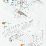 """Special-Hobby-SH-72230-Douglas-B-18-Bolo-ASW-44-150x150 Douglas B-18B Bolo """"ASW Version"""" in 1:72 von Special Hobby #SH72230"""