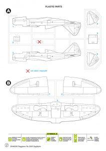 SpecialHobby-SH-48206-Reggiane-Re-2005-Bauanleitung-2-212x300 SpecialHobby SH 48206 Reggiane Re 2005 Bauanleitung (2)