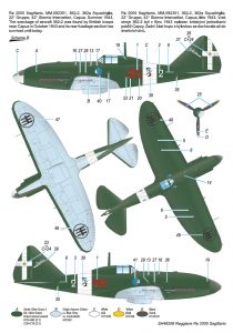 SpecialHobby-SH-48206-Reggiane-Re-2005-Bauanleitung-9-210x300 SpecialHobby SH 48206 Reggiane Re 2005 Bauanleitung (9)