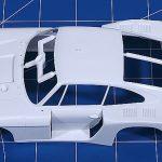 Tamiya-24318-Porsche-935-78-Moby-Dick-10-150x150 Porsche 935/78 Moby Dick in 1:24 von Tamiya # 24318