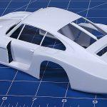 Tamiya-24318-Porsche-935-78-Moby-Dick-13-150x150 Porsche 935/78 Moby Dick in 1:24 von Tamiya # 24318