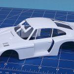 Tamiya-24318-Porsche-935-78-Moby-Dick-14-150x150 Porsche 935/78 Moby Dick in 1:24 von Tamiya # 24318