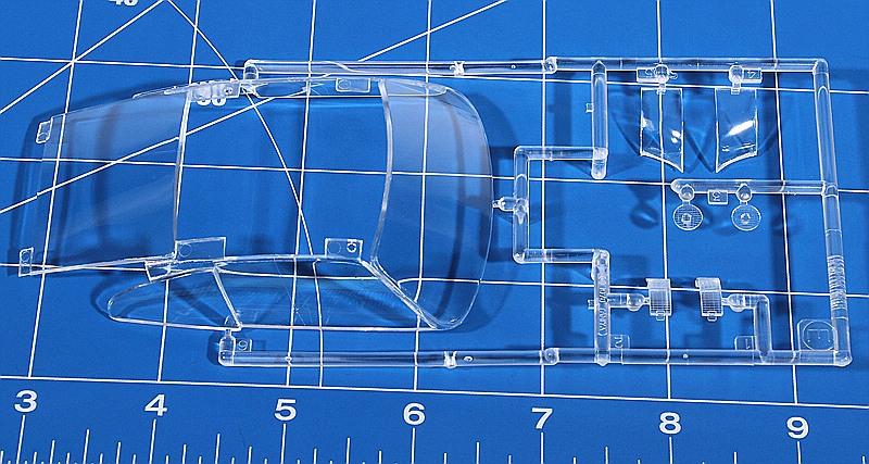 Tamiya-24318-Porsche-935-78-Moby-Dick-29 Porsche 935/78 Moby Dick in 1:24 von Tamiya # 24318