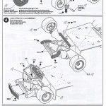 Tamiya-24318-Porsche-935-78-Moby-Dick-31-150x150 Porsche 935/78 Moby Dick in 1:24 von Tamiya # 24318