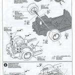 Tamiya-24318-Porsche-935-78-Moby-Dick-33-150x150 Porsche 935/78 Moby Dick in 1:24 von Tamiya # 24318