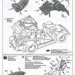 Tamiya-24318-Porsche-935-78-Moby-Dick-37-150x150 Porsche 935/78 Moby Dick in 1:24 von Tamiya # 24318