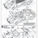 Tamiya-24318-Porsche-935-78-Moby-Dick-39-150x150 Porsche 935/78 Moby Dick in 1:24 von Tamiya # 24318