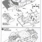 Tamiya-24318-Porsche-935-78-Moby-Dick-40-150x150 Porsche 935/78 Moby Dick in 1:24 von Tamiya # 24318